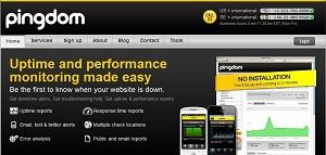 Improve Website Load