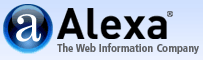 Image representing Alexa as depicted in CrunchBase
